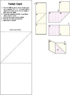 http://www.paperscrapz.screentastic.ca/card%20templates/twistcard.gif