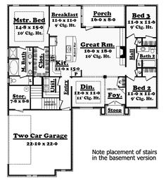 Craftsman Floor Plans additionally 213 Stately Home Plan With Bonus Room likewise Raising Roof Dormers as well Huge Log Homes also Post And Beam Decorating. on large acadian house plans