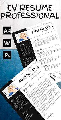 If you want to get hired for a job position, you must make a creative and impressive resume template instant download. Creating one isn't an arduous task if you know what's required and what's in demand in the industry. If you want to experience hassle-free resume editing. #pharmacistresume #resumeobjective #resumeobjectiveexamples #resumestyles #serverresume#sororityresume Teaching Resume Examples, Resume Objective Examples, Good Resume Examples, Hr Resume, Nursing Resume, Resume Tips, Resume Skills List, List Of Skills, Resume Action Words