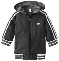 Fleece Jackets Product Dimensions: 1 x 1 x 1 inches; 1 pounds Origin: USA Item model number: WI86