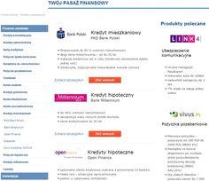 KREDYTY MIESZKANIOWE KREDYT MIESZKANIOWY http://www.informator-bankowy.waw.pl/kredyty-mieszkaniowe.html