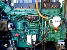 کیفیت سوخت تاثیری مستقیم بر عملکرد و افزایش راندمان موتور داردضمنا باعث کاهش آلودگی هوا می شود. #تصفیه_گازوئیل #گازوئیل #سپار_فیلتر#ژنراتور#ولوو#آلودگی_هوا#راندمان_بالا#آبگیر#لجنگیر#موتور_دیزلی #diesel_fuel #separfilter#generation#generator#fuel_filtration#volvo#perkins#MTU#Engine#pollution Vehicles, Car, Vehicle, Tools