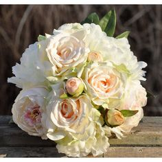 peonies bouquet blush - Google Search