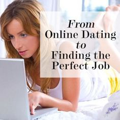 online dating tips for seniors at home jobs application