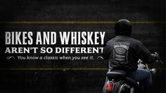 Retro Kühlschrank Jack Daniels : Nenhum texto alternativo automático disponível. jack daniels