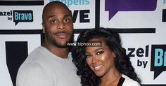 Here's Why Real Housewives Of Atlanta Star Kenya Moore Isn't Giving Up On Her Boyfriend Matt Jordan http://www.biphoo.com/celebrity/kenya-moore/news/heres-why-real-housewives-of-atlanta-star-kenya-moore-isnt-giving-up-on-her-boyfriend-matt-jordan
