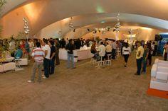 Abano Tecno Fest - Festa cooperada: Intel, Microsoft, AOC, AMD, PromoInfo entre outros.