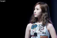 2016년 6월 11일 서든어택 팬미팅 Twice - Mina