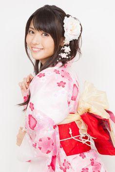 Maimi Yajima 矢島舞美 >> pinterest.com/yurina3c/maimi-yajima-c-ute/