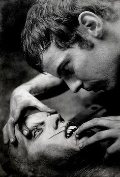 """""""Penny Dreadful"""" - Dr Victor Frankenstein"""
