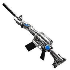 Molets International Company Sci Fi Weapons, Fantasy Weapons, Weapons Guns, Weapon Storage, Crossfire, Top Gun, Cs Go, Hacks, Irene