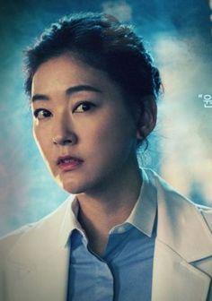 Doctors Ep 18 Eng Sub : doctors, Latest, Korean, Dramas, Ideas, Drama,, Video,, Drama