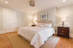 Image result for soft chamois benjamin moore