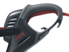 Industrial design of SKIL electric garden tools by FLEX/the INNOVATIONLAB , via Behance