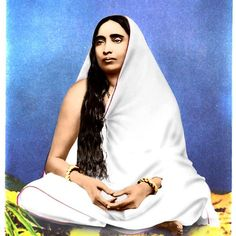 Don't puzzle the mind with too many inquiries. One finds it difficult to put one singlething into practice but dares invite distraction byfilling the mind with too many things.   Holy Mother Sri Sarada Devi  facebook.com/knowswamiji  #yoga #swamivivekananda #ramakrishna #meditation #god #swamiji #vedanta #saradadevi #india #spirituality  #knowledge #sriramakrishna #vivekananda  #bhakti #jnana #karma #upanishad #gita #bhagavadgita #ramakrishnamath #samadhi #dharma #mukti #shiva #kali #advaita…