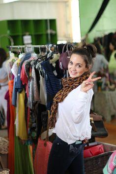 #Cherrychris #fashion #blogger #Fashionblogger #Guadalajara #venta #vintage #miarmario #ventadegarage