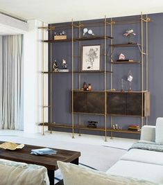 trend-alert-gray-wood-furniture-and-decor-1684225-1457054747.640x0c