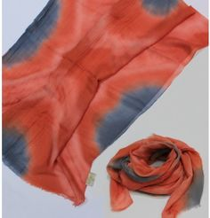 Limited Edition n°1 100% cashmere 70cm X 180cm http://www.carogio.it/eshop/limited-edition-carogio/limited-edition-1.html