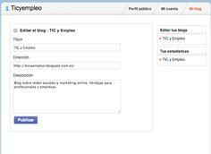 Multiplica la visibilidad y los enlaces a tu blog con Paperblog