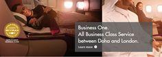 >>>>>>>http://flight-tickets.weebly.com <<<<<<< #QatarAirways   RoundTrip #Qatar