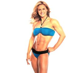 The FITBODY Magazine is the only women's health and fitness magazine to feature REAL women who have personally seen amazing online training transformations! Health And Fitness Magazine, Womens Health Magazine, Fitness Goals, Fitness Tips, Online Personal Trainer, Supplements For Women, Workout Results, Workout Plan For Women, Bikini Competitor