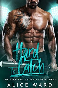 Hard to Catch: A Bad Boy Sports Romance (The Beasts of Ba... https://www.amazon.com/dp/B01N2B19RS/ref=cm_sw_r_pi_dp_x_OGpNybFD3R8M5
