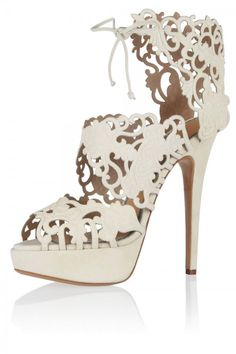 687d2d9c6f6 83 Best Charlotte Olympia Shoes..... images