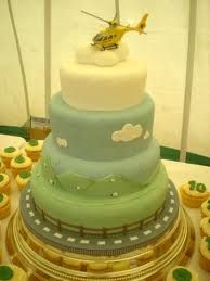 Google Image Result for http://www.icemaidencakes.com/wp-content/uploads/DSAA-Helicopter-Birthday-Cake-S.jpg