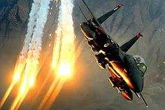 """Képtalálat a következőre: """"harci vadászgépek"""""""