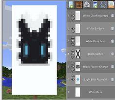 - Minecraft World Minecraft Tower, Minecraft Building Guide, Minecraft Room, Minecraft Plans, Minecraft Tutorial, Minecraft Blueprints, Minecraft Crafts, Minecraft Fountain, Minecraft Recipes