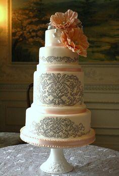 wedding-cakes-39-0162014