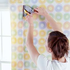 How to Wallpaper Like a Pro