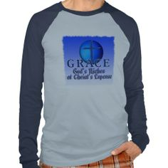 >>>Hello          GRACE ACRONYM -GOD'S RICHES AT CHRIST'S EXPENSE T-SHIRTS           GRACE ACRONYM -GOD'S RICHES AT CHRIST'S EXPENSE T-SHIRTS online after you search a lot for where to buyDeals          GRACE ACRONYM -GOD'S RICHES AT CHRIST'S EXPENSE T-SHIRTS Review ...Cleck See More >>> http://www.zazzle.com/grace_acronym_gods_riches_at_christs_expense_tshirt-235191412417778693?rf=238627982471231924&zbar=1&tc=terrest