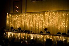 wedding backdrops - Google Search