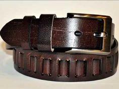 da846b110 Cinturón De Cuero, Pulseras De Cuero, Corbatas, Cinturones Hombre, Tiendas  De Moda Online, Cuero Para Hombres, Porta Celulares, Hebillas, Billeteras