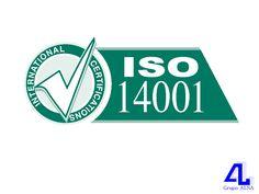 #grupoalsa Contamos con la certificación ISO 14001-2004. LA MEJOR CONSTRUCTORA DE VERACRUZ. En Grupo ALSA, contamos con la certificación ISO 14001-2004, lo cual es resultado de construir obras de gran calidad, respetando siempre el medio ambiente como nuestro programa de mantenimiento a autopistas y carreteras, el cual se realiza con estricto apego a las normas ambientales internacionales. Le invitamos a comunicarse al 01(229)9225563, donde con gusto le atenderemos.