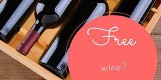 free wine voucher money off organic - http://iblamethewine.com