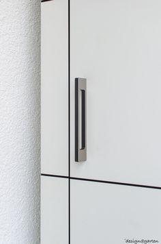 balkonschrank terrassenschrank win in friedrichhafen. Black Bedroom Furniture Sets. Home Design Ideas