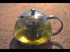 Pomocne w odchudzaniu - zielona kawa, ocet jabłkowy, ....................