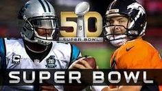 The Denver Broncos are the 2015 Super Bowl Champions. So people said they were a long shot. Some said that Peyton Manning didn't have anything left in the tank to beat a team like the Panthers. Super Bowl 50 turned out to be the exact opposite, it was the Broncos defense who put the game on their shoulders. Von Miller was an absolute terror in the game. Check out my thoughts on how and why the Broncos won the game.  The Denver Broncos Win Super Bowl 50 - My reaction and thoughts  My Channel…