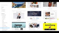 Kostenlos Webseite oder Blog mit Wix erstellen #video #kostenlos #webseiteblogerstellen #wix