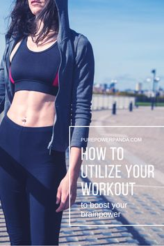 Pure Power Panda: HOW TO UTILIZE YOUR WORKOUT TO BOOST YOUR MEMORY http://www.purepowerpanda.com/2016/06/how-to-utilize-your-workout-to-boost.html?m=0 #fitness   #workout   #exercis    #training   #fit   #getfit   #toned   #gym  #build #muscles  #muskeln   #muskelaufbau   #personalfitnes   #scienc   #new   #memory   #longtermmemory   #boostmemory   #study   #learn   #lernen   #studie  #sport #sportnews #gain   #gain  #running #jogging  #cardio  #krafttraining #strengthtraining   #lift