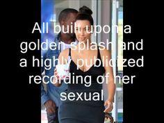 Kim Kardashian Scandal,     Kim Kardashian, Kanye West Sex Tape Rumors Surface Again