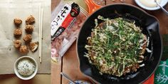 The History Of Japanese Soul Cooking In 100 Recipes | Food Republic