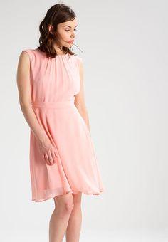 Dress Ideas · Dorothy Perkins Petite Sukienka letnia - pink za 169 zł  (22.05.17) zamów 3ad9b631d90