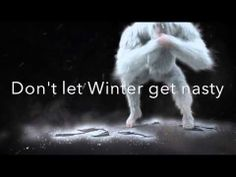 Don't Let Winter Get Nasty: Get #StormReady (YouTube playlist) Don't Let, Let It Be, Severe Storms, Emergency Supplies, Severe Weather, Things To Come, Winter, Car, Youtube
