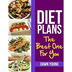 Diet Plans: The Best One For You * Read more reviews of the product by visiting the link on the image.