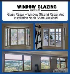 Window Glazing, Glass Repair, Windows, Window Glass, Window, Ramen