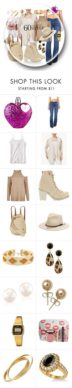 """""""my fav things"""" by caroline-buster-brown ❤ liked on Polyvore featuring Vera Wang, Aéropostale, Belldini, River Island, O.X.S, Billabong, rag & bone, bleu, Anne Sisteron and Bling Jewelry"""