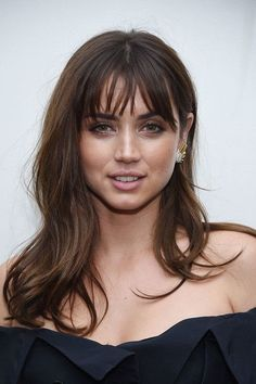 "Ana de Armas Photos - Ana de Armas attends the ""Hands Of Stone"" U.S. premiere after party at The Redbury New York on August 22, 2016 in New York City. - 'Hands of Stone' U.S. Premiere - After Party"